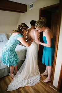 Sunset Beach Treasure Island Florida Wedding Photographer Kristen Sloan