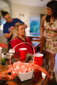 Sunset Vistas Beachfront Suites Treasure Island Florida Wedding