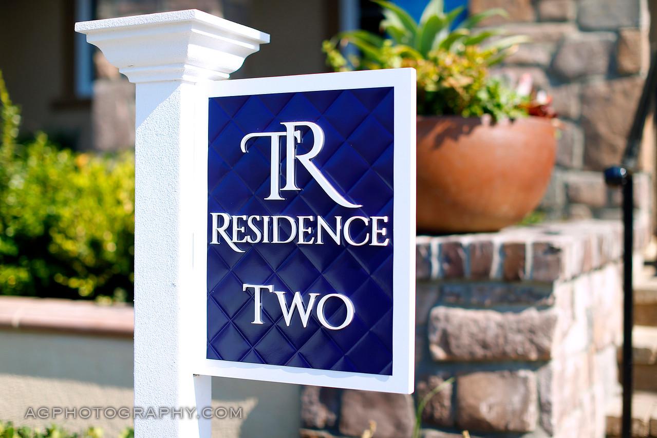 Terrace Ridge Models by William Lyon Homes, Dublin, CA, 7/23/15.