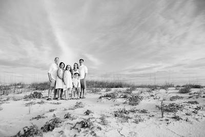 Tradewinds Resort St Pete Beach Florida Family Beach Photos in Treasure Island by Kristen Sloan Photography