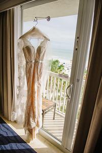 Tradewinds Resort St Pete Beach Wedding