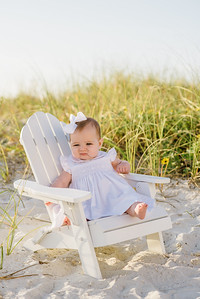 Tradewinds St Pete Beach Family Portraits