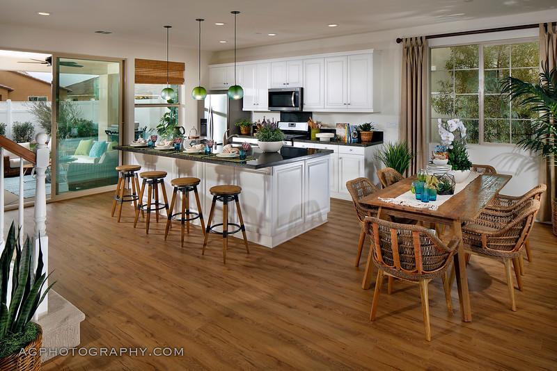 Veranda Models by Woodbridge Pacific Group, Bakersfield, CA, 3/21/18.