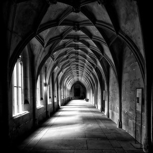 Monastery Bebenhausen