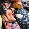 HK Masks