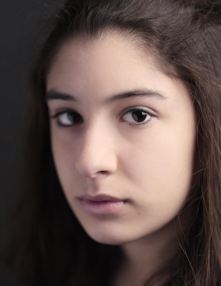 2015-02 Portrait Natalia 0011 SP edit
