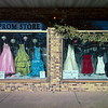 Prom Store