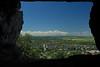 Tatabánya, Kő-hegy