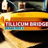ROVCentral: Chasing Dory Tillicum Bridge Ocean Test