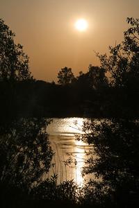 Time: from the Golden Hour — Időpont: az arany óra