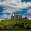Rock of Cashel, County Tipperary, Ireland (July 2017)