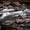 Merced River Rocks