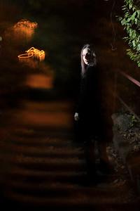 Az Éjszaka rejtelmei