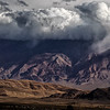 Owens Valley Vista Two