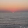 TimberCove Sunset Two