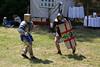 Gladiator Fights — Gladiátorok küzdelme