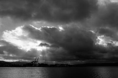 104 Docks