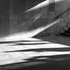 Nagyvárad tér – Shadowplay — Árnyjáték