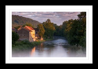 Vazelay