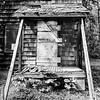 The Veblen Cottage
