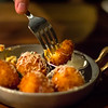eureka! mac n cheese balls