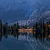 Silver Lake Fall 2020