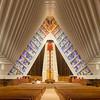Congregation Shaarey Zedek