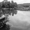 Water on Water, Delaware and Raritan Canal