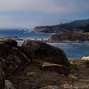 Timber Cove w Rocks