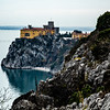 Castle of Duino