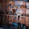 Fort Ross Tools