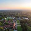 Cranbrook Campus