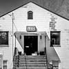 Morningstar Church of God