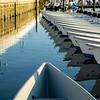 Belmar Marina