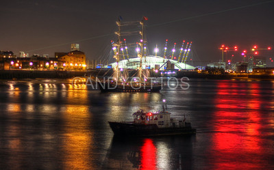 Tall Ships Festival 2016