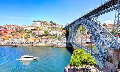 Porto Yacht