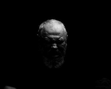 Il Buffone (Don Pantalon de' Bisognosi) – Il arrabbiato