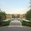 Cranbrook Art Museum <br /> <br /> Unfortunately, this photograph is not available for purchase due to the Cranbrook Educational Community's policy on commercial photography.