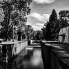 D and R Canal