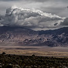 Owens Valley Vista One