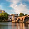 Avignon, France (June 2019)
