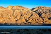 Ballarat, Death Valley, November 2015.