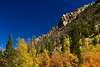Eastern Sierra, 2019.