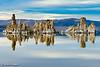 Mono Lake, December 2017.