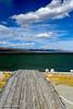 Mono Lake, October 2016.