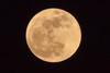 May 2012 Super Moon