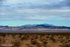 Route 66, Mojave Desert, November 2013.