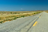 Soda Lake Road, Carrizo National Monument, May 2012.