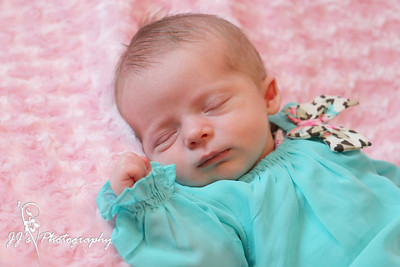 Rhoads - Newborn