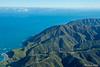 Wellington windfarm